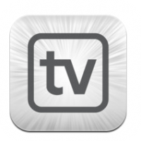 Touchtv App For The iOS Brings On Demand Tv Content To iOS