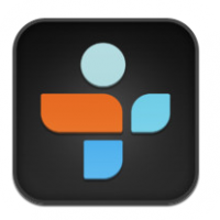 TuneIn Radio Pro - Updated with New Design for iPad And Brings Playback Resume
