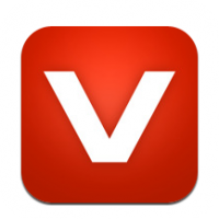 VEVO HD - Brings High Quality Music Videos To Your iPad