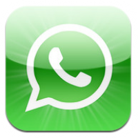 [iFree] WhatsApp Messenger Free - For Limited Time