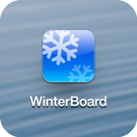 Winterboard Updated Brings Support for iOS 7 and 64-Bit Devices