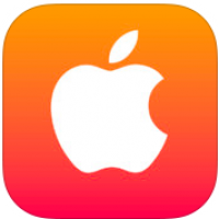 Apple Updates WWDC App : Brings New Design and Packs More Info