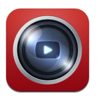 YouTube Capture Updated with iOS 7 Support, adds tons of new features